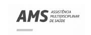 logo ams - Clínica Autran Odontologia