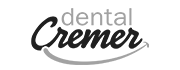 logo dentalcremer - Clínica Autran Odontologia